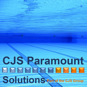 Picture for manufacturer CJS Paramount Solutions Ltd