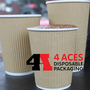 Picture for manufacturer 4 Aces Ltd