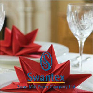 Picture for manufacturer Swan Mill Paper Company Ltd