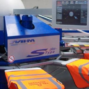 Picture for manufacturer EMJ Management Ltd