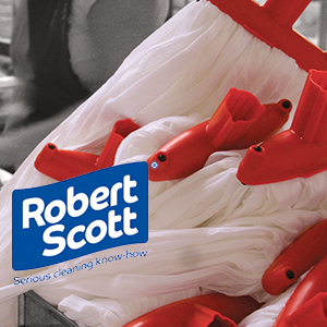 Picture for manufacturer Robert Scott & Sons Ltd