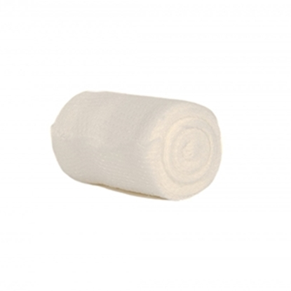 Picture of Conforming Bandage- Size: 5cm x 4m
