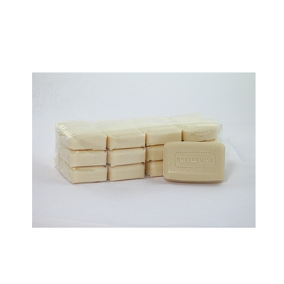 Picture of Buttermilk Mild Bar Hand Soap 70g x 72