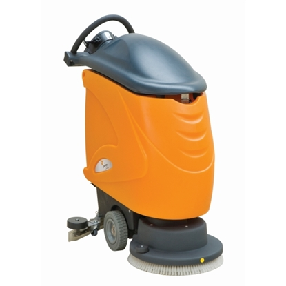 Picture of 7516823 SWINGO 755B- ECO BATTERY SCRUBBER DRIER