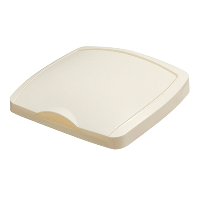 Picture of ADDIS 50 LT LIFTUP LID(ONLY)LINEN