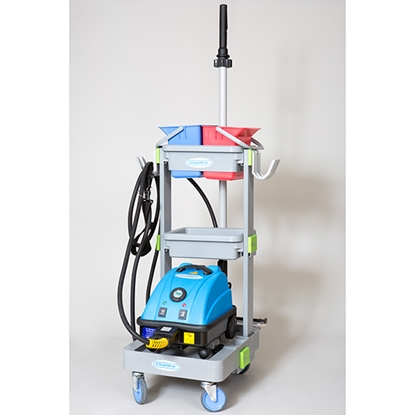 Picture of JANITOR6 STEAM SYSTEM 20/240V
