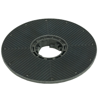 Picture of 7510829 DRIVING DISC PAD HARPOONGRIP 43