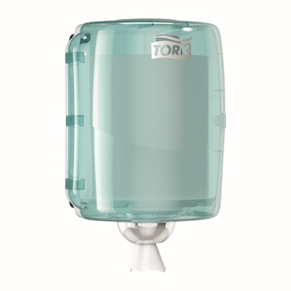 Picture of 653000 W2 MAXI CENTREFEED DISPENSER