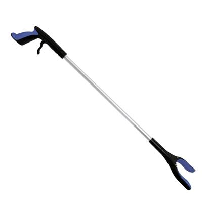 Picture of Adjustable Litter Picker 80cm