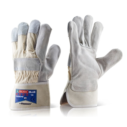 Picture of CANADIAN RIGGER GLOVES SIZE 10 (LARGE)- SOLD PER PAIR
