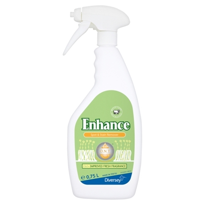 Picture of ENHANCE SPOT & STAIN 750ML SPRAY- SOLD EACH