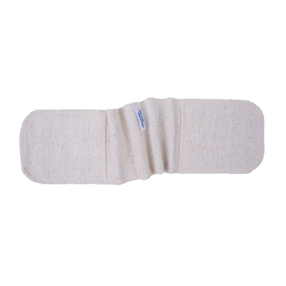 Picture of JOLLY MOLLY OVEN GLOVE- 18 x 91cm