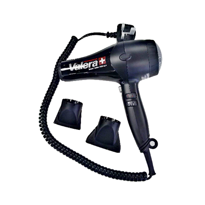 Picture of ELEMENTS PROFESSIONAL HAIRDRYER BC109-ST5