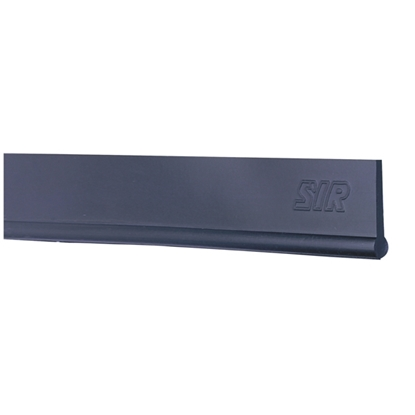 """Picture of 930430 12"""" REPLACEMENT SQUEEGEE RUBBER [SYR]"""
