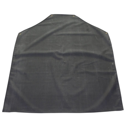 "Picture of Heavy Duty Apron- 42""x36"" (106.7cmx91.4cm)"