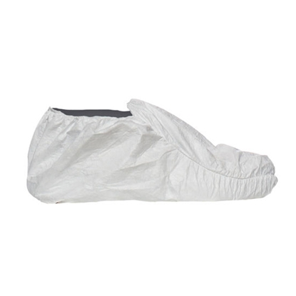 Picture of Heavy Duty Overshoes White- 200