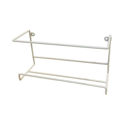 Picture of SINGLE GLOVE DISPENSER RACK- SOLD EACH