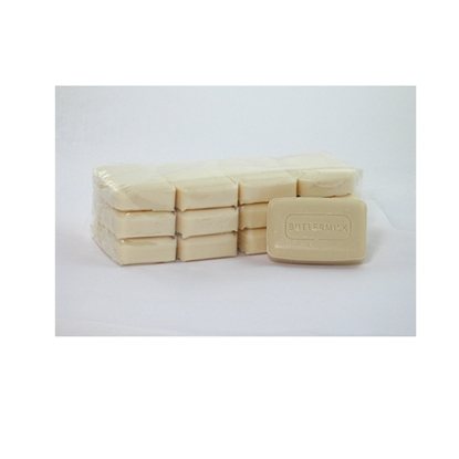 Picture of Toilet Soap Buttermilk 15g