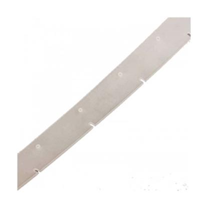 Picture of 4128587 Taski Blade (Rear) 41 5/2x575- for Swingo 350B