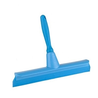 Picture of 300mm ULTRA HYGIENE SQUEEGEE -BLUE