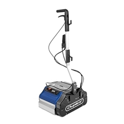 Picture of DUPLEX 340 FLOOR STEAM CLEANER