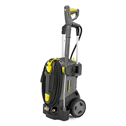 Picture of HD6/13 C PLUS PRESSURE WASHER