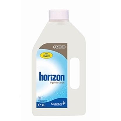 Picture of HORIZON LIQUID STARCH 2L 6038323