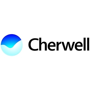 Picture for manufacturer Cherwell Ltd