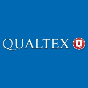 Picture for manufacturer Qualtex UK Ltd