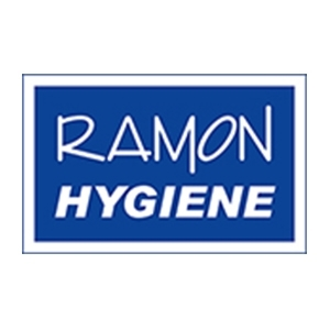Picture for manufacturer Ramon Hygiene Products;