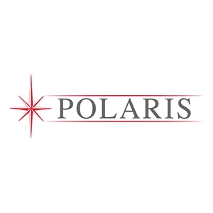 Picture for manufacturer Polaris Plastics Ltd