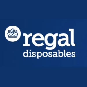 Picture for manufacturer Regal Disposables