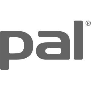Picture for manufacturer Pal International Ltd