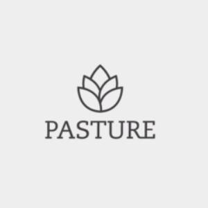 Picture for manufacturer Pasture Naturals Ltd