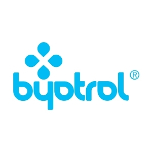 Picture for manufacturer Byotrol Technology