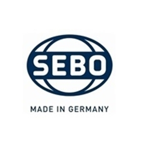 Picture for manufacturer Sebo Ltd