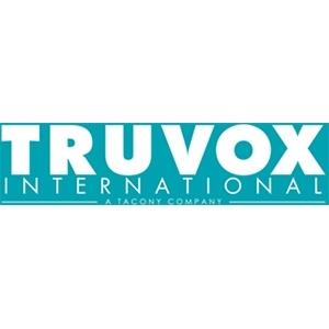 Picture for manufacturer Truvox International Ltd