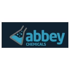 Picture for manufacturer Abbey Chemicals