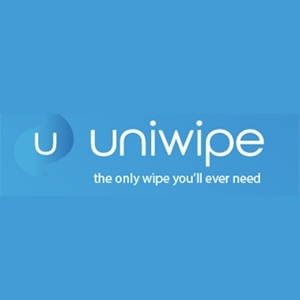 Picture for manufacturer Uniwipe