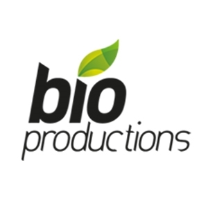Picture for manufacturer Bio Productions