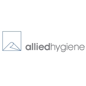 Picture for manufacturer Allied Hygiene Systems Ltd