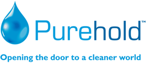 Picture for manufacturer Pure Hold Ltd