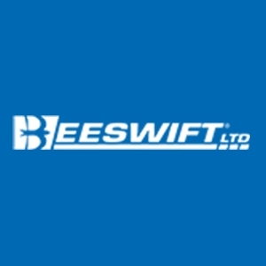 Picture for manufacturer Beeswift Ltd