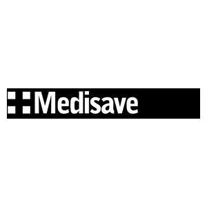 Picture for manufacturer Medisave UK Ltd