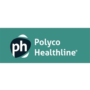 Picture for manufacturer Polyco Healthline