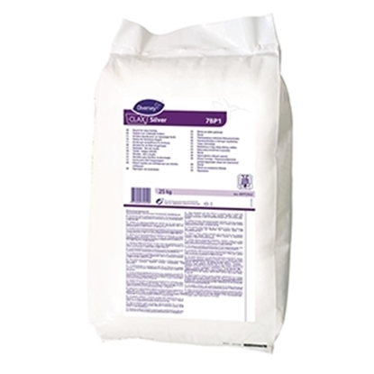 Picture of 6973330 CLAX PERFECT 71A1 20ltr STARCH