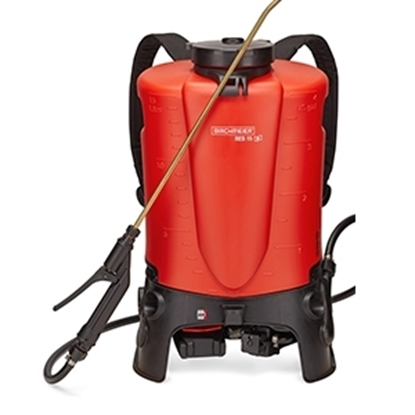 Picture of REB15 BATTERY SPRAYER * BACKPACK*