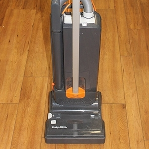 Picture for category Floorcare Machines