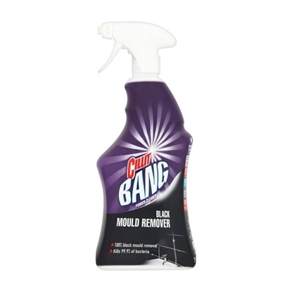 Picture of CILLIT BANG MOULD MILDEW REMOVER 6 X 750ML
