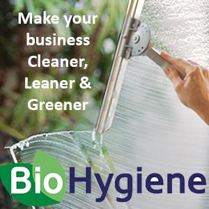 Picture for manufacturer BioHygiene